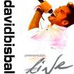 bisbal-premonicion-live