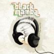 BLACK-MAMBA