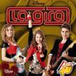 DISNEY-LA-GIRA-POP-4-U