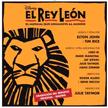 EL-REY-LEON-EL-MUSICAL