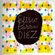 ELISEO-PARRA-DIEZ