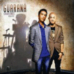 GUARANÁ-GRABACIONES-2000-2010