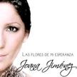 joana-jimenez-las-flores-de-mi-esperanza
