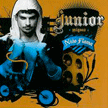junior-nino-flama
