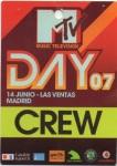 MTV DAY