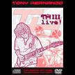 tony-hernando-iii-live-dvdv