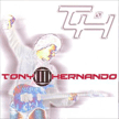 tony-hernando-III