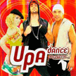 UPA-dance-contigo