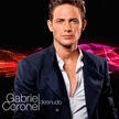 Gabriel Coronel - Desnudo