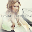Tamara - Incondicional