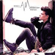 "Abraham Mateo - ""Who I am"""