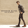 "Abraham Mateo - ""Are you ready?"""