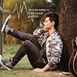 "Abraham Mateo - ""Who I am Unplugged"""