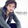 """Fredi Leis - """"Estrellas Fugaces"""""""
