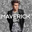 "Maverik - ""18+1"""