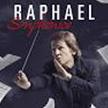 "Raphael - ""Sinfónico"""