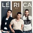 Lerica - Cien mil motivos