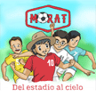 """Morat - """"Del estadio al cielo"""""""