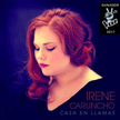 "Irene Caruncho - ""Casa en Llamas"""