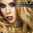 """Natalia - """"Un poco de mi"""""""