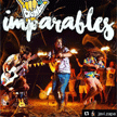 "Bombai - ""Imparables"""