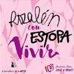 """Rozalén y Estopa - """"Vivir"""""""