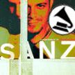 """Alejandro Sanz - """"Recopilación grandes éxitos"""""""