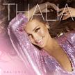 "Thalia - ""Tú me sientas tan bien"""