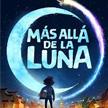 """Aitana - """"Más allá de la luna"""""""