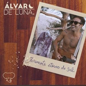 """Álvaro de Luna - """"Juramento eterno de sal"""""""