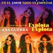 """Ana Guerra - """"En el amor todo es empezar"""""""